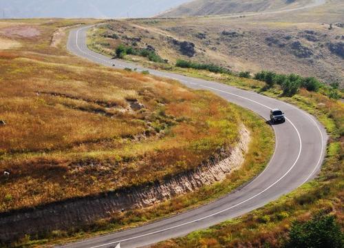 highways_in-armenia