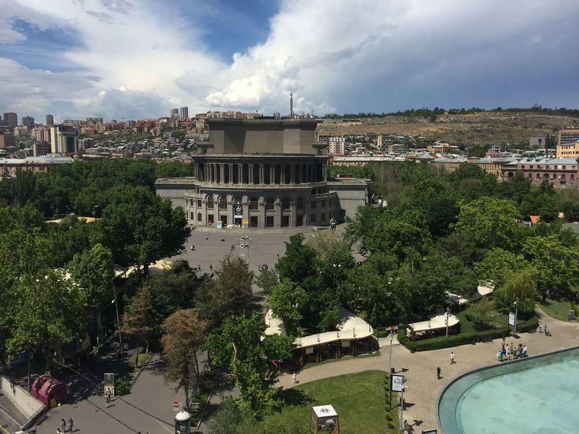 opera-yerevan-armenia
