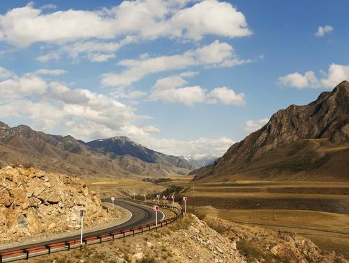 roads_in_armenia