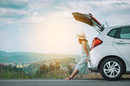 rental-car-insurance-in-armenia