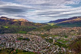 what-to-see-in-vanadzor