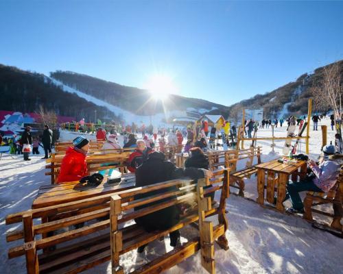 trip-to-tsaghkadzor-resort