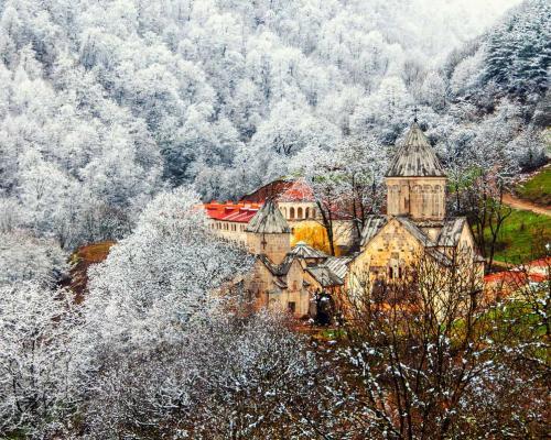 winter-in-armenia