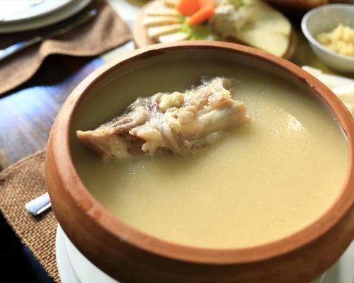 armenian-khash