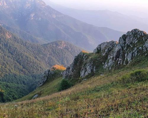 khustup-mountain